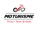 Moturisme Pirineu i Terres de Lleida